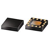 UPL_Mini-Circuits_JSW4-272DR_