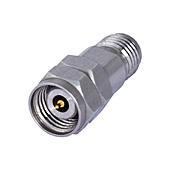 UPL_Mini-Circuits_KF-24M