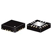 UPL_Mini-Circuits_MTX2-143