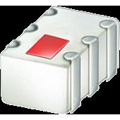 UPL_Mini-Circuits_NCS2-771