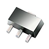 UPL_Mini-Circuits_PGA-32-75