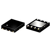 UPL_Mini-Circuits_PHA-202