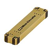 UPL_Mini-Circuits_QCH-272
