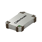 UPL_Mini-Circuits_QCH-63