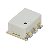 UPL_Mini-Circuits_RBDC-20-63