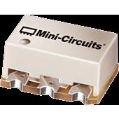UPL_Mini-Circuits_RMK-3-31