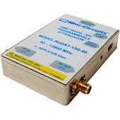 UPL_Mini-Circuits_RUDAT-13G-60