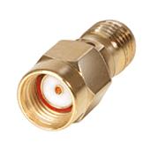 UPL_Mini-Circuits_SF-SMRP50