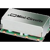 UPL_Mini-Circuits_SXLP-13