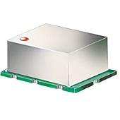 UPL_Mini-Circuits_SYDC-10-62HP