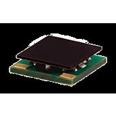 UPL_Mini-Circuits_ULP-30