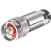 UPL_Mini-Circuits_UNMP-R5075-33