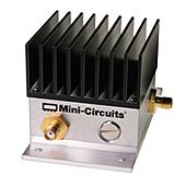 UPL_Mini-Circuits_ZABT-80W-13