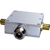 UPL_Mini-Circuits_ZADC-15-252-S