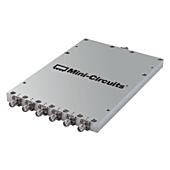 UPL_Mini-Circuits_ZN6PD-02183