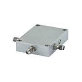 UPL_Mini-Circuits_ZSW2-63DR
