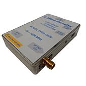 UPL_Mini-Circuits_ZVVA-3000