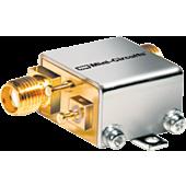 UPL_Mini-Circuits_ZX60-153LN-S
