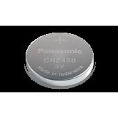 UPL_Panasonic_CR-2450