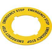 emergency-stop-adhesive-label