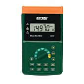 extech-um200-micro-ohm-meter