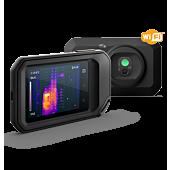 flir-c5-wifi-2v-01