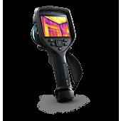flir-e54-lampokamera