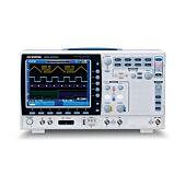 gds-2202a-500x500