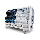 gds-2204a-500x500
