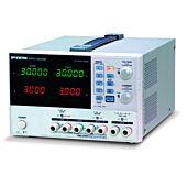 gw-instek-gpd-3303s-3-channel-dc-power-supply