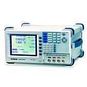gw-instek-lcr-8101g-lcr-meter