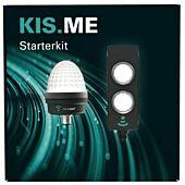 kisme-starterkit