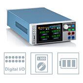 r-s-com2b-power-supply-side