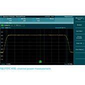 r-s-fpc-k55-channel-power-measurement
