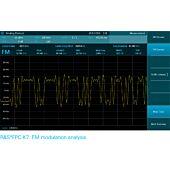 r-s-fpc-k7-fm-modulation-analysis