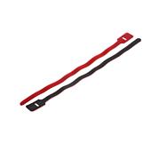 rs-pro-1797173-punainen-tarranippuside