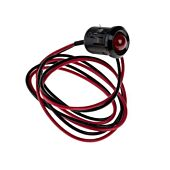 rs-pro-206-384-red-indicator