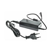 rs-pro-30w-universal-adapter