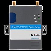 siretta-quartz-compact-lte-above