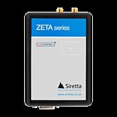 siretta-zeta-g-umts-above