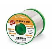 stannol-trilence-2708-18