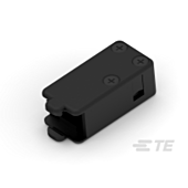 te-207467-1-cable-clamp