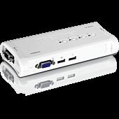 trendnet-tk-407k-kvm-switch