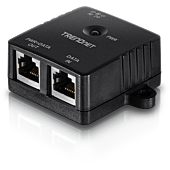 trendnet-tpe-113gi-gigabit-poe-injector