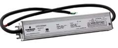 ARTESYN LDS100-24-H00 - AC/DC LED-Virtalähde 24V 4.1A 100W