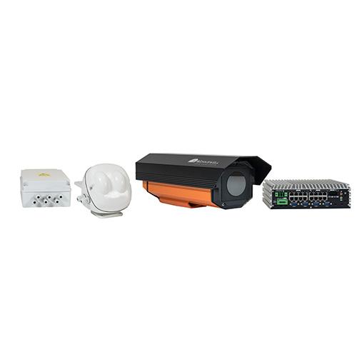 WORKSWELL SAFETIS WSO-PT-640-S - SAFETIS PT 640x480 9Hz