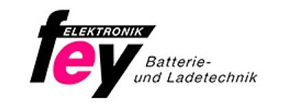 Fey Elektronik