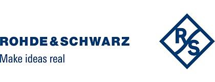 Rohde&Schwartz