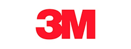 3M, USA