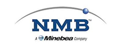 nmb minebea